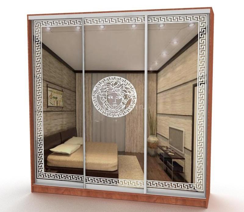 шафа купе 3 х дверна у львові світ шаф шафи купе кухні