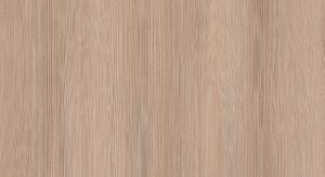 SWI MFC 10 0371 Сандалове Дерево Світле