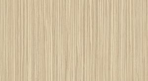 SWI MFC 10 0403 Зебрано пісковий