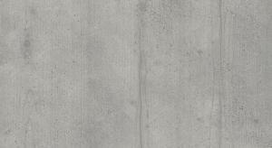 SWI MFC 30 0434 - Моноліт