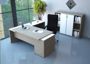 офісні меблі 9