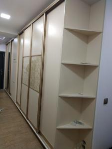 5-ти метрова шафа на Сихові