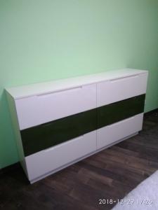 меблі під замовлення
