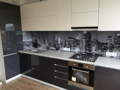 кухня на Б.Хмельницького