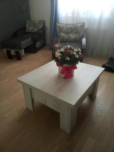 розкладний стіл трансформер