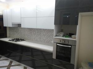 кухні під замовлення у ЛЬвові - Світ Шаф.