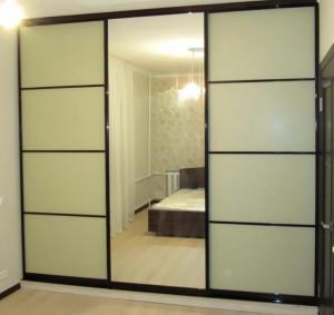 350768034 3 1000x700 dver-do-shafi-kupe-mebel-dlya-prihozhey rev002