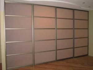 mobilier-usi-glisante-004